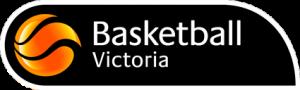 Basketball Victoria logo